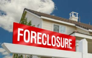 forclosure-homes-for-sale