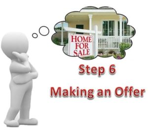 how-to-buy-a-home-step-6