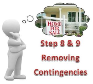 how-to-buy-a-home-step-8-&-9