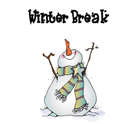 kid friendly things to do over winter break - When Is Christmas Break