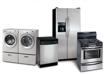 Should I upgrade my appliances?