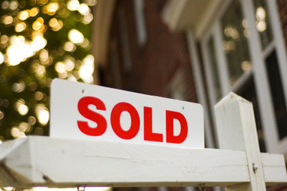 sell a home in 10 days