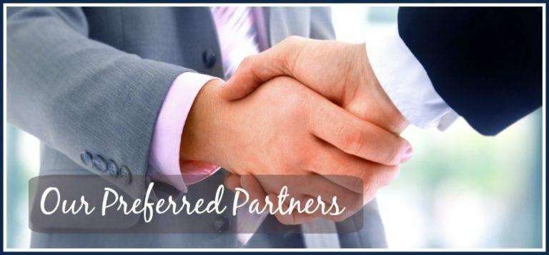 preferred-partners