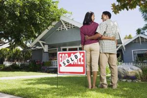 buying-a-home in a limited inventory