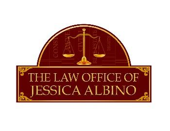 law offices of jessica l albino