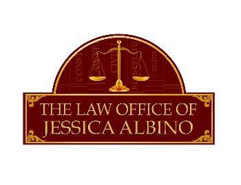 law offices of jessica l albino