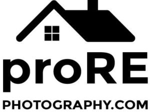 pro re photography real estate photography