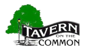 tavern on the common places to eat in rutland