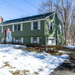 80 Howard St, Northborough, MA-2