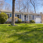 117 Sheryl Dr, Whitinsville, MA-2