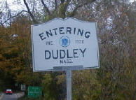 Dudley Enter