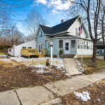 39 Johnston Ave, Whitinsville, Ma-1
