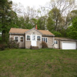 141 North St, East Brookfield, MA-2