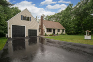 126 New Westminster Road, Hubbardston, MA-2