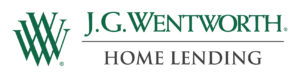 jg-wentworth-home-lending