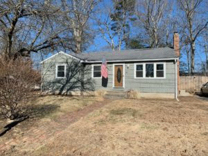 oxford ma home sold