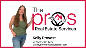 The Pros Real Estate Services